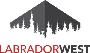 Labrador West | Labrador City | Wabush
