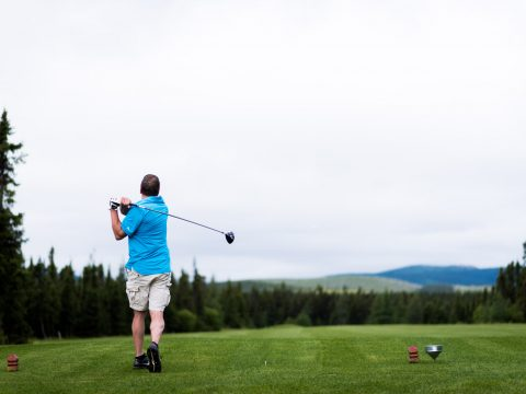 labrador-west-labrador-city-wabush-golf-tee-off