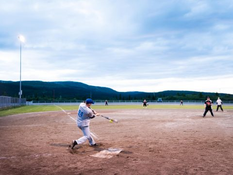 labrador-west-labrador-city-wabush-mens-softball-league-nighttime