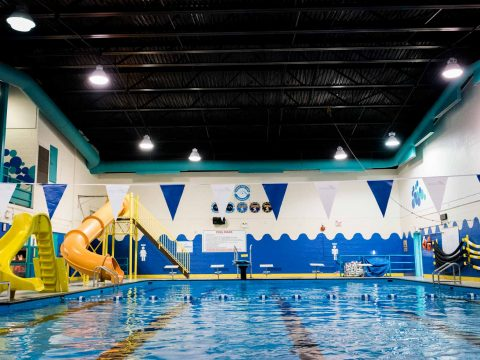 labrador-west-labrador-city-wabush-swimming-pool-viewing-area