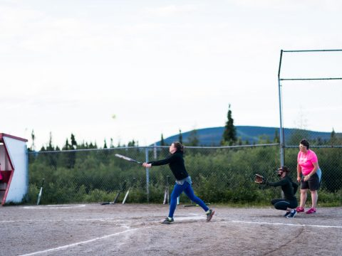 labrador-west-labrador-city-wabush-womens-softball-league