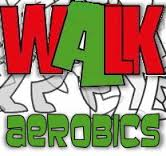 WALKING AEROBICS – Free Walking Program