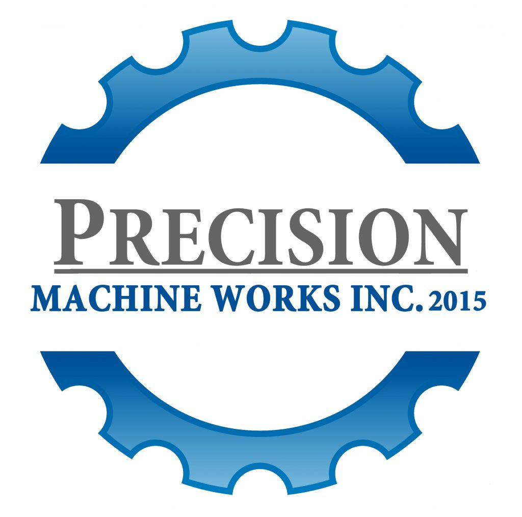 Precision Machine Works