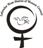 Labrador West Status of Women Council
