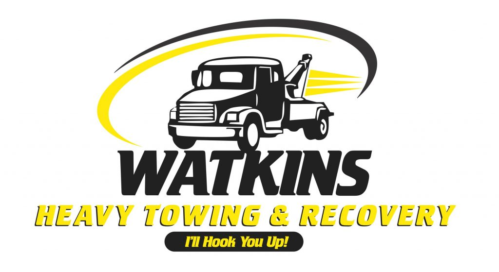 Watkins Heavy Towing & Recovery