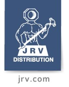 JRV Distribution Inc.