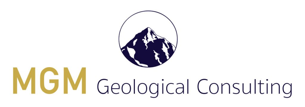 MGM Geological Consulting Inc.