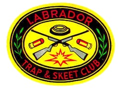 Labrador Trap & Skeet Club
