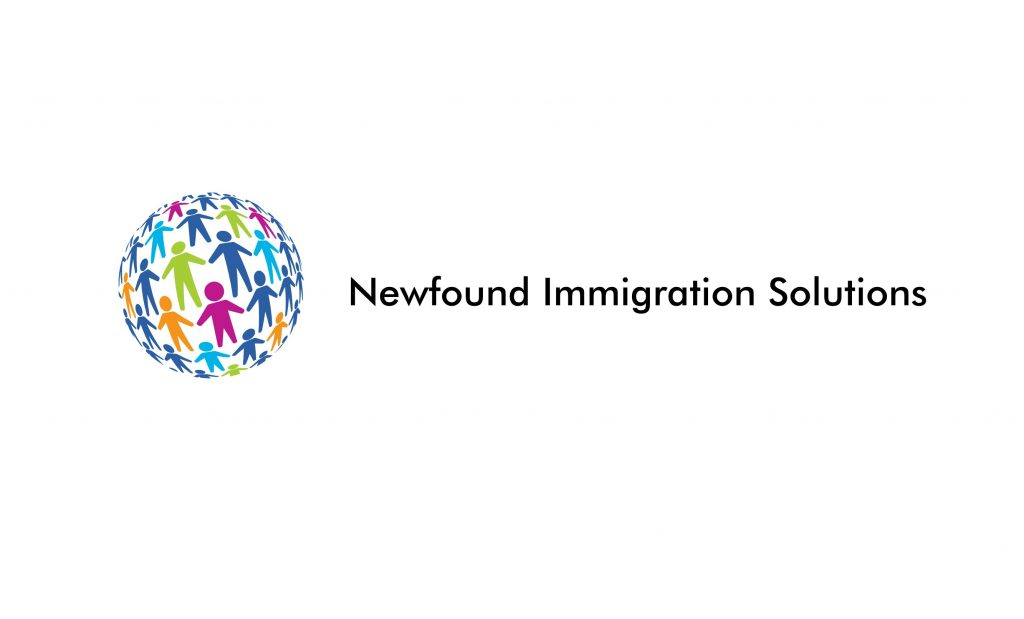 Newfound Immigration Solutions