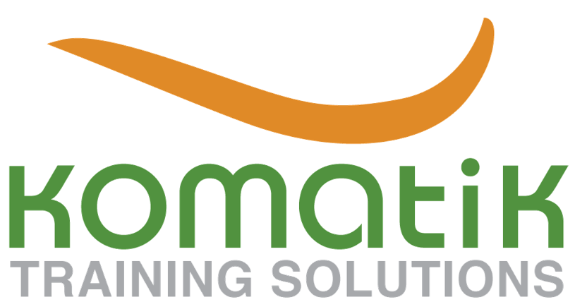 Komatik Training Solutions
