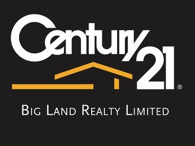 Century 21 Big Land Realty Limited