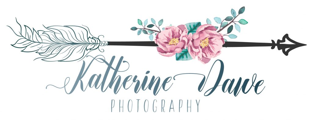 Katherine Dawe Photography