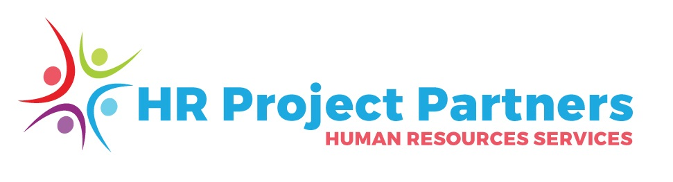 HRProject Partners Inc.