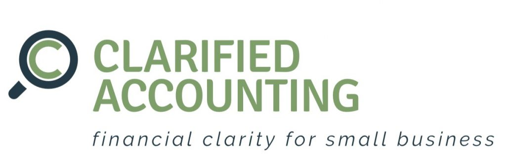 Clarified Accounting