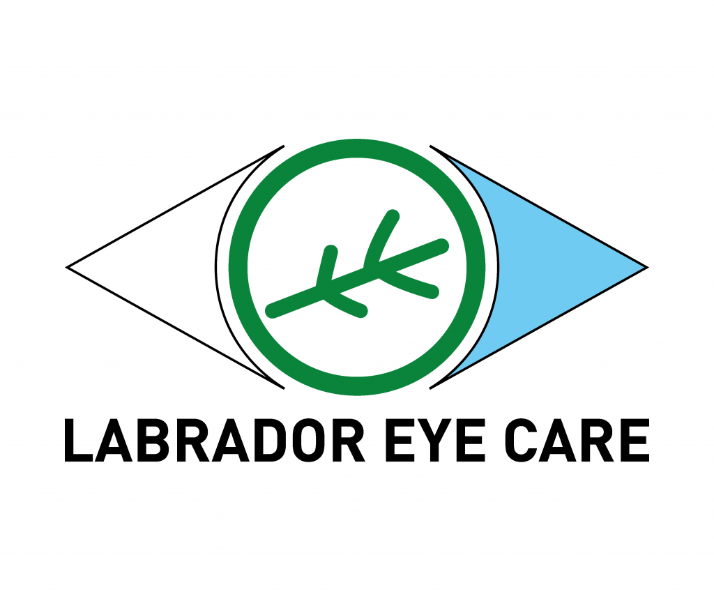 Labrador Eye Care