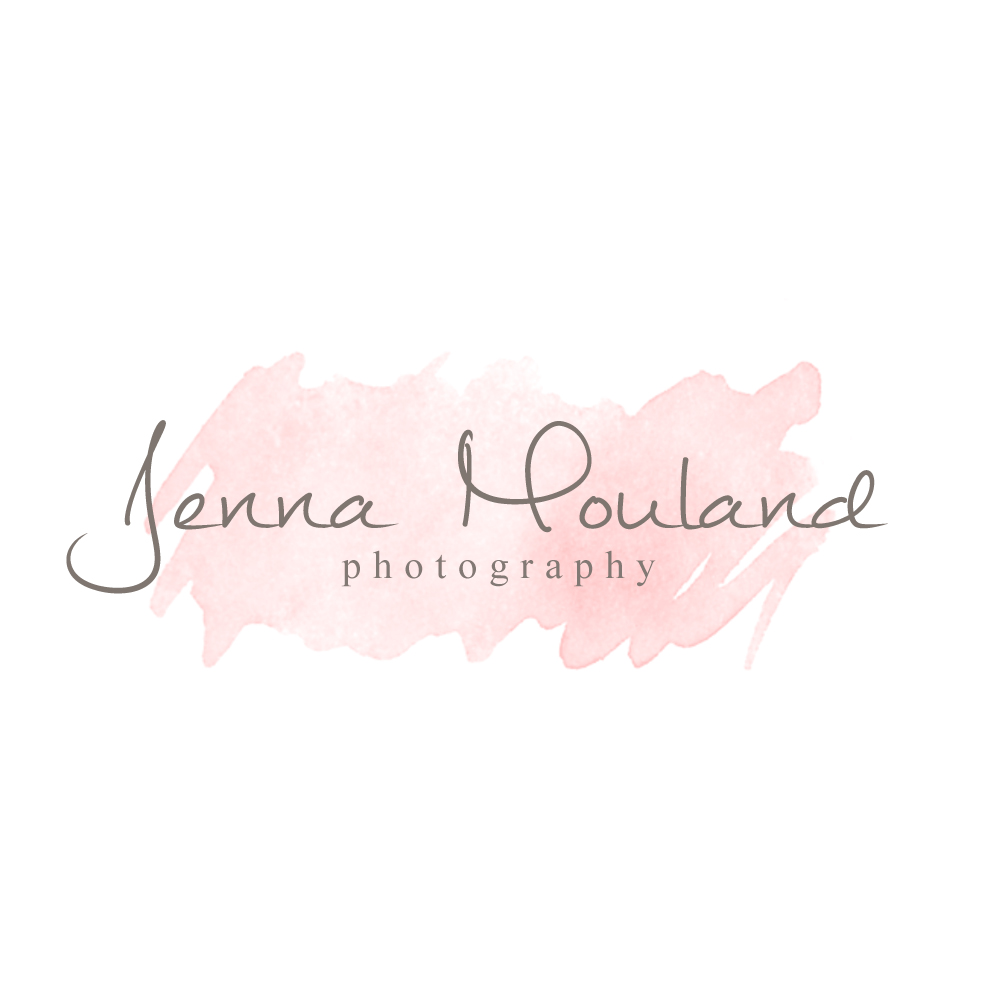 Jenna Mouland Photography