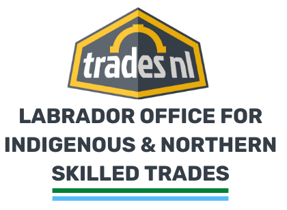 Labrador Office for Indigenous & Northern Skilled Trades
