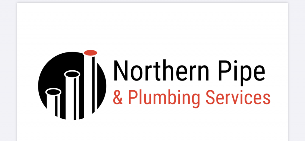 Northern Pipe & Plumbing Services