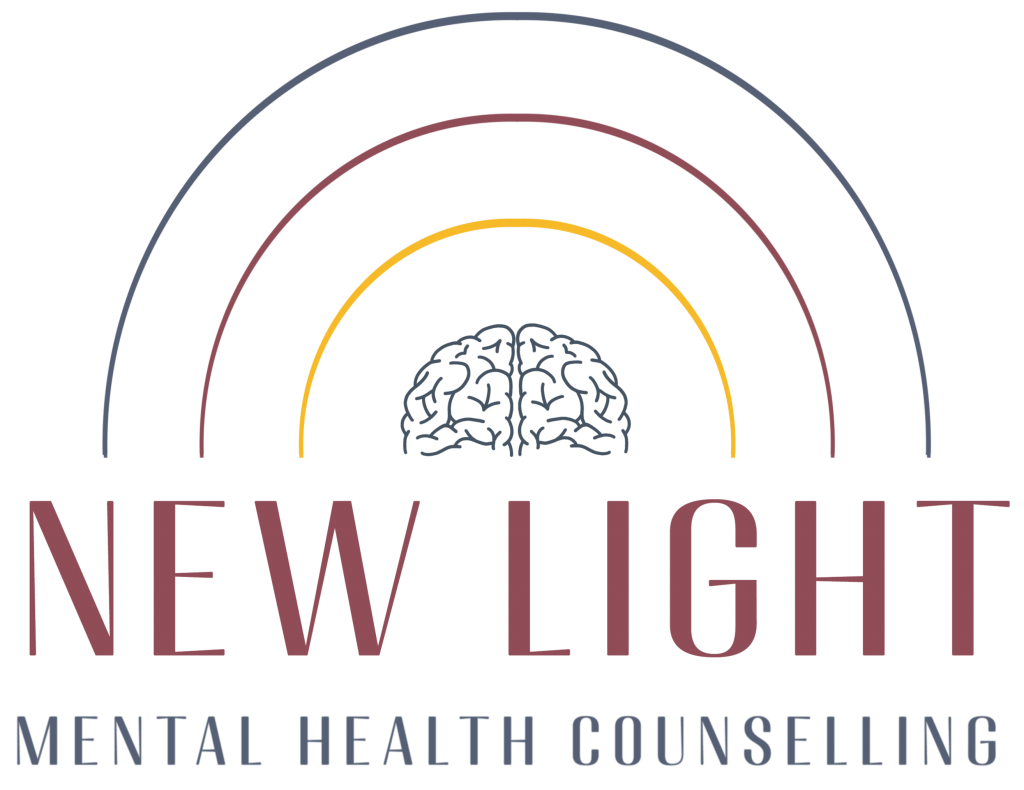New Light Counselling
